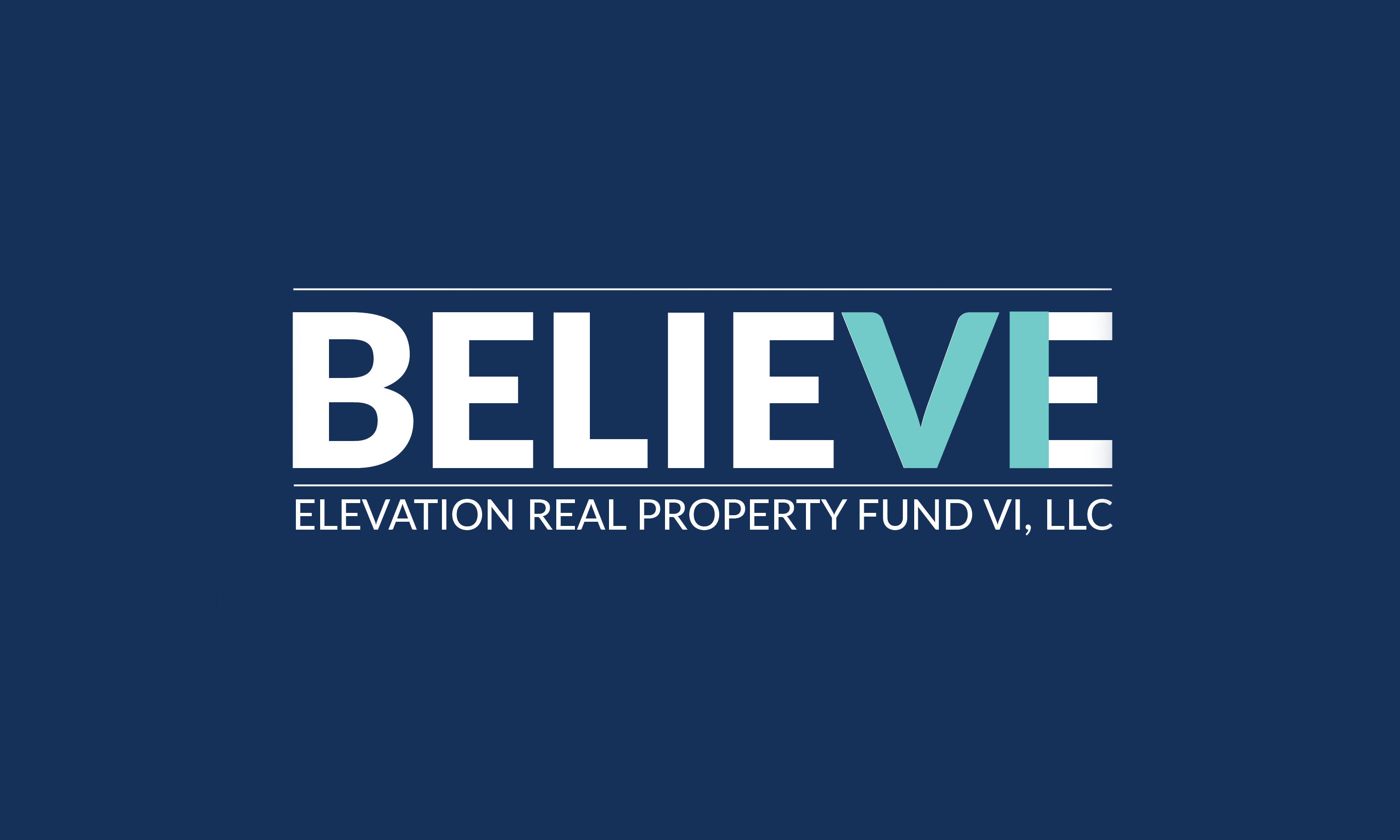 elevation financial group raises largest fund to date elevation elevation financial group raises largest fund to date elevation financial group